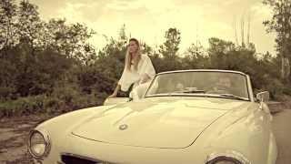 Oneiro Zw - Pantelis Pantelidis (Official Video Clip)