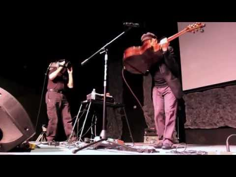 phil-keaggy-what-a-day-orlando-2014-shouthard