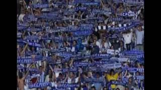 M.G.The Boss - Hino Do Porto (Azul e Branco)