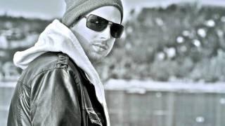 D-Boy - Ma Misère [Live at U-Nik studio]