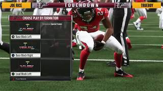 Shooting at the Madden NFL 19 Tournament Whilst Live On Twitch In Jacksonville