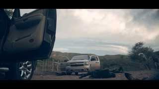 Los Titanes De Durango FT Los Buitres De Culiacan El Atoron Video Oficial