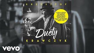 Krzysztof Krawczyk, Katarzyna Nosowska - Bezsenni (Audio)
