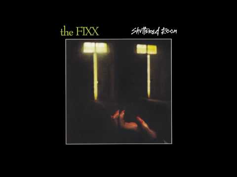 the-fixx-lost-planes-1982-soundping