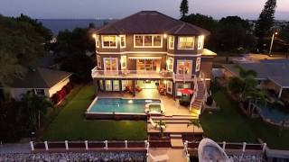 Florida Luxury House For Sale _ 561 Dolphin Ave SE, Saint Petersburg, FL 33705 _ Price Reduced!