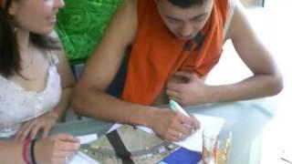 Como se estuda História e cultura das artes