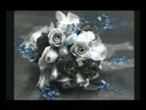 La Ballerina Del Carillon de Luciano Ligabue Letra y Video