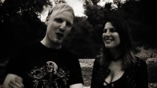 DELAIN - Tour Announcement Poland   Napalm Records