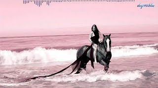 Axel Rudi Pell ft Bonnie Tyler - Love's Holding on (HQ Sound, 4K-HD, Lyrics)