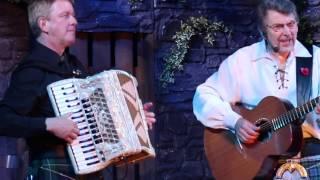 Caledonia - Bruce Davies & David Vernon (Dougie Maclean)