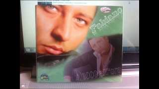 Fabiano 07 LETTO DISFRATTO  (CD A 1000 ALL ORA)