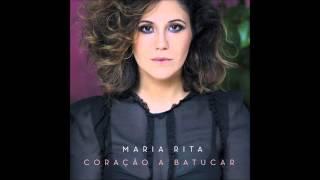 Abismo ‐ Maria Rita (Coração a batucar)
