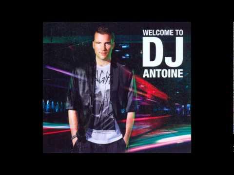 Happy Birthday Deluxe Edition de Dj Antoine Letra y Video