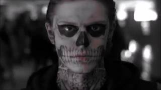 Tate Langdon- RIP 2 MY YOUTH// The Neighbourhood