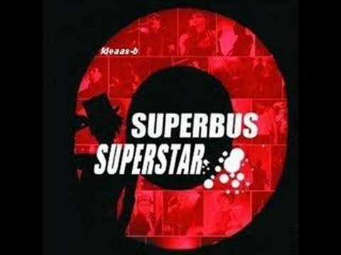 superbus-superstar-acoustique-whoreofhappiness