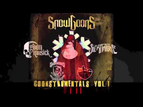 snowgoons-unfixable-killakikitt-instrumental-goonstrumentals-vol-1-goon-musick