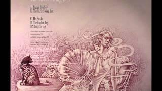 Parov Stelar - Booty Swing (High Quality)