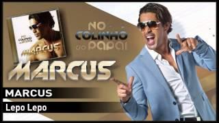 Marcus - Lepo Lepo