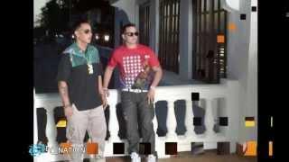 El Amante (Video Preview Imágenes) - Daddy Yankee Ft. J Alvarez