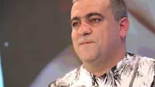 Super Sako ft  Spitakci Hayko   ⁄⁄Mi Gna⁄⁄ █▬█ █ ▀█▀ ArmeniaTV 2017