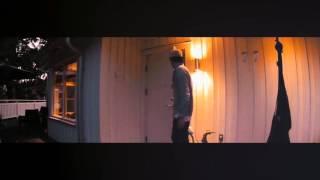 Tim Gartz - Nights Light Blue (incl. remixes) [Airborne Artists]