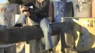 Vanessa Alexandra - Pontes Entre Nós - Pedro Abrunhosa (cover)