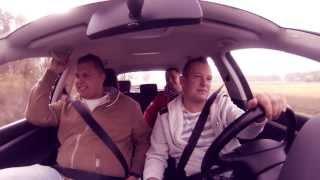 FuBu vs Farenthide & Hubertus feat. Corey Andrew - Live it Up