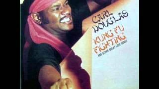 Techno Fatboy Slim- Kung Fu Fighting (Dance Remix)