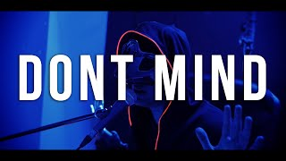 Kent Jones - Don't Mind (SICKICK VERSION)