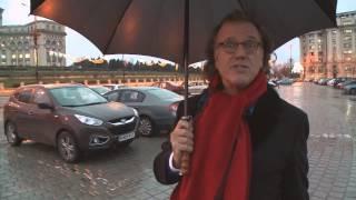 André Rieu - first Concert in Romania Bucharest