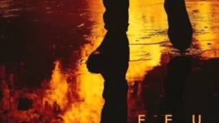 Nekfeu - Nique les Clones (Audio)