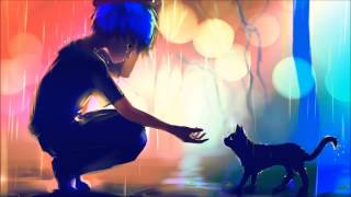 [Nightcore] The Script - The Man Who Cant Be Moved