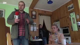 TvZG.pl - Prezydent Zielonej Góry idzie z pomocą
