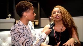 Casey J Interview by LSGO Media