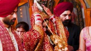 harbhajan mann new album song babul