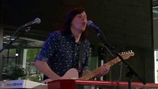 The Posies - We R Power! (Live on KEXP)