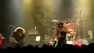 Brujería Almas de Venta (Live Mcallen Tx)