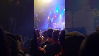 RXNDE AKOZTA Argentina 16 de julio beatflow