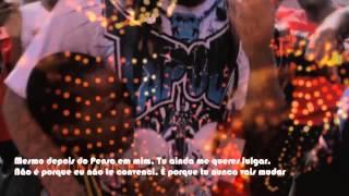 NGA - Não É Para Ti (Feat: Lil Saint)