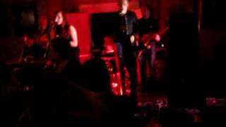 Mechlers Orkester & Professor P - Be mine Reggae (andremusik.se) 091003