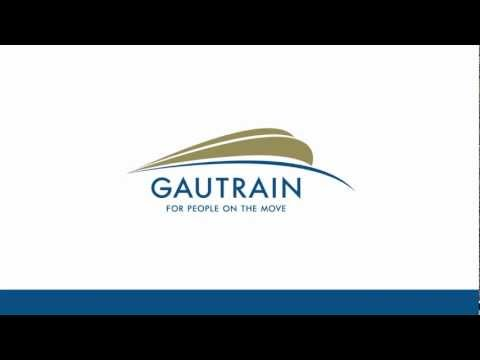 GAUTRAIN Parking Promotion for 15 December 2012 to 31 January 2013