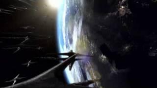 Battlestar Galactica Attack On The Colonies / Era