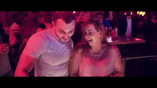 MAXX Music Bar, Citymax Hotel AL Barsha