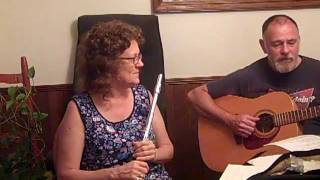 Going Up the Country by Canned Heat, cover by Larry and Tina