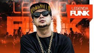 MC Japa - Click Clack (DJ RD)