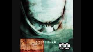 Disturbed - Stupify Speed Tempo 139%