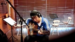 "Sheena Ringo ""Marunouchi sadistic(마루노우치 새디스틱)""  Guitar Cover"