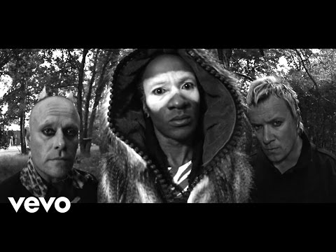the-prodigy-get-your-fight-on-official-video-theprodigyvevo