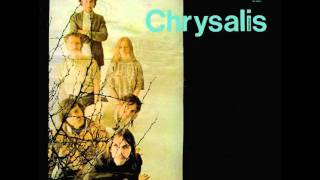 Chrysalis - Fitzpatrick Swanson