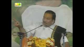 Shrimad Bhagbat Katha by Param Pujya Shri Krishna Chandra Shastriji (Shri Thakurji) full HD part 5 width=